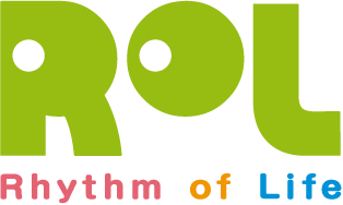 ROL Rhythm of Life