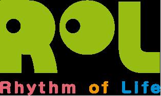 ROL Rhythm of Life